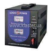 Стабилизатор напряжения LogicPower LPH-1200RV