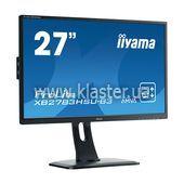 Монітор IIYAMA (XB2783HSU-B3)