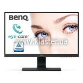 Монитор BENQ BL2480 (9H.LH1LA.TBE/9H.LH1LA.CBE)
