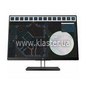 Монітор HP Z24i G2 Display (1JS08A4)