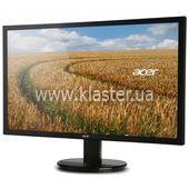 Монітор ACER K192HQLB (UM.XW3EE.002/UM.XW3EE.001)