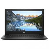 Ноутбук DELL Inspiron 15 3580 (3580Fi5H1R5M-LBK)
