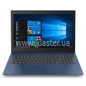 Ноутбук LENOVO IdeaPad 330-15 (81D100Q6RA)