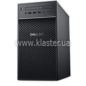 Сервер DELL Xeon E-2224G PowerEdge T40 (210-ASHD)