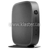Тонкий клієнт HP T530 (2RC33EA)