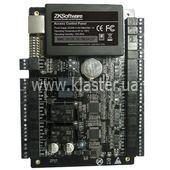 Мережевий контролер ZKTeco C3-400