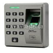 Зчитувач відбитків пальців ZKTeco FR1300 ID