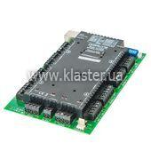 Сетевой контроллер ROSSLARE AC-425 IP