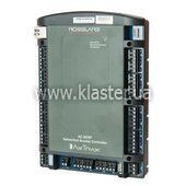 Сетевой контроллер ROSSLARE AC-825IP