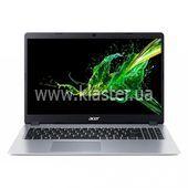 Ноутбук Acer Aspire 5 A515-43 (NX.HGZEU.008)