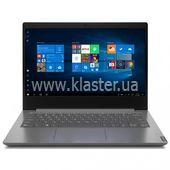Ноутбук Lenovo V14 (82C400XBRA)
