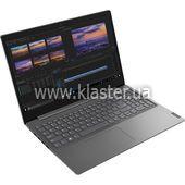 Ноутбук Lenovo V15 (81YD001CRA)