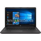Ноутбук HP 255 G7 Dark Ash Silver (150A4EA)