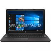 Ноутбук HP 255 G7 Dark Ash Silver (3C248EA)