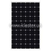 Сонячна батарея Yingli Solar Mono 315W