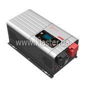 Инвертор напряжения (ИБП) MUST EP30-6048 PRO