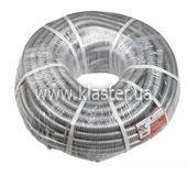 Металлорукав ElectroHouse Light 12мм (EH-MR-851)