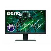 Монитор BENQ GL2480E Black (9H.LHXLB.FBE)