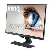 Монітор BENQ GW2780E Black (9H.LGELA.FBE/B.FBE)