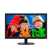 Монітор Philips 223V5LSB2/10 (223V5LSB2/10)
