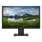 Мoнитор Dell E2421HN Black (210-AXMC)