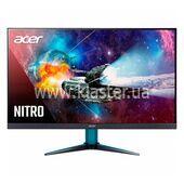 Мoнітор Acer Nitro VG271USbmiipx (UM.HV1EE.S01)