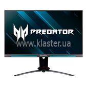 Монітор Acer Predator XB273UGSbmiiprzx (UM.HX0EE.S01)