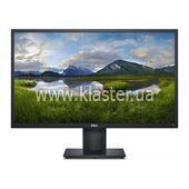 Монитор Dell E2420H Black (210-ATTS)
