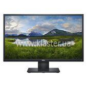 Мoнитор Dell E2420HS Black (210-ATTR)