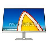 Монітор HP 24f Display (2XN60AA)