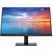 Монитор HP 27m 27-inch Display (3WL48AA)