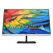 Монітор HP 24fh Display (4HZ37AA)