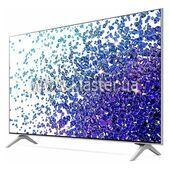 "Телевізор LG 43"" білий (43NANO776PA)"