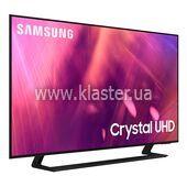 "Телевизор Samsung 65"" Black (UE65AU9000UXUA)"