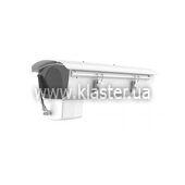 Кожух для камер Hikvision DS-1331HZ-HW