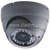 Видеокамера Sunell SN-IRC5920VP