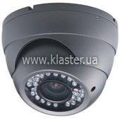Відеокамера Sunell SN-IRC5920FVP/3.6