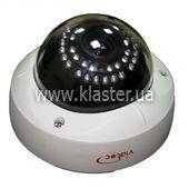 Видеокамера Viatec VD-921