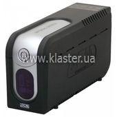 ДБЖ Powercom 525VA IMD-525AP LCD
