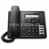 IP телефон LG-Ericsson LIP-8002E