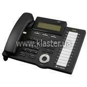 Системный телефон LG-Ericsson LDP-7224D