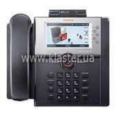 IP відеотелефон LG-Ericsson LIP-8050V