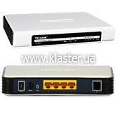 Модем TP-LINK TD-8840T ADSL