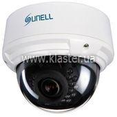 Видеокамера Sunell SN-FXP5920DVP/2.8-10