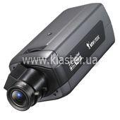 Відеокамера Vivotek IP7161