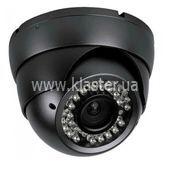 Видеокамера Viatec VD-912 SIR