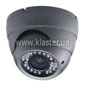 Видеокамера Viatec TC-4955EF