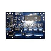 Контроллер STOP-Net КСКД3-12К-П