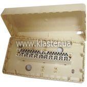 Коробка NETS KR-DB-1M під 1 плінт