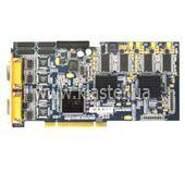 Плата видеозахвата HikVision DS-4216HFVI-E